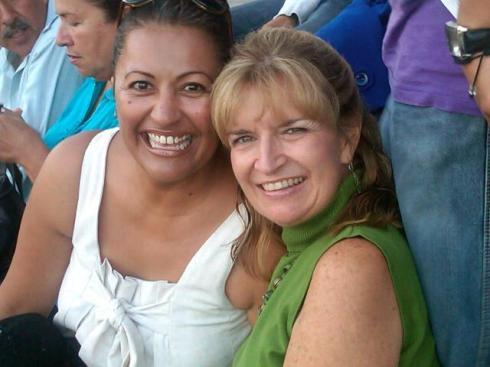 IEC Ana y Karen